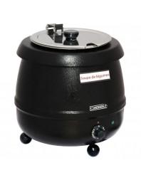 Soupière 9 litres - Casselin