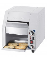 Toaster Convoyeur small 363x570x410mm -2.3KW - Casselin