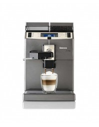 Machine à café à grains - LIRIKA OTC (one touch cappuccino)