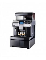 Machine à café professionnelle AULIKA TOP HSC