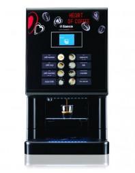 Machine à café professionnelle PHEDRA EVO