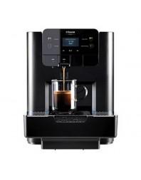 Machine à café à grains - AREA FOCUS