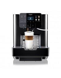 Machine à café - AREA OTC