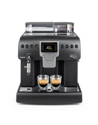 Machine à café à grains - ROYAL GRANCREMA
