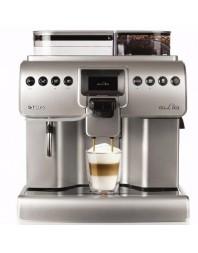 Machine à café à grains - AULIKA FOCUS