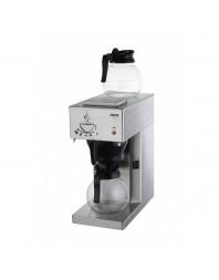 Cafetière filtres Modèle ECO
