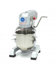 Batteur mélangeur professionnel 30 litres - CARAT