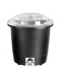 Soupière électrique- 10 litres