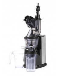 Extracteur de jus - Slow Juicer