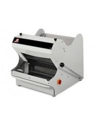 Trancheuse à pain de table coupe 13 mm