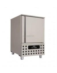 Cellule de refroidissement 7 niveaux GN 1/1 - Combisteel