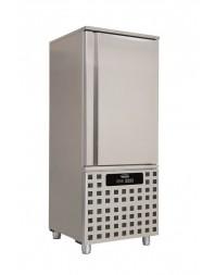 Cellule de refroidissement 15 niveaux GN 1/1 - Combisteel