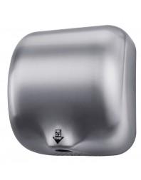 Sèche-mains automatique - Temps de sèche 8-10 sec - Modèle HD 00