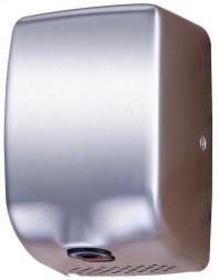 Sèche-mains automatique - Temps de sèche 8-10 sec - Modèle HD 20