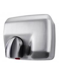 Sèche-mains automatique - Temps de sèche 15-20 sec - Modèle HD 04