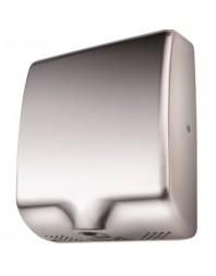 Sèche-mains automatique - Temps de sèche 8-10 sec - Modèle HD 30