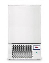 Cellule de refroidissement 7 niveaux GN 1/1 ou 600 x 400