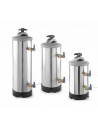 Adoucisseur d'eau - 8 litres
