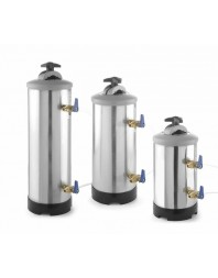 Adoucisseur d'eau - 12 litres