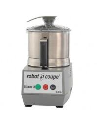 Blixer 2 - Capacité 2.9 L - Monophasé - Robot Coupe