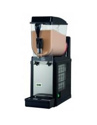 Distributeur de granité - Gamme SOFT - Réservoir 10 litres