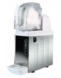 Distributeur de glace à l'italienne - Réservoir 2 litres