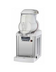 Distributeur de glace à l'italienne - Réservoir 6 litres