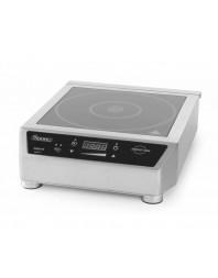 Plaque de cuisson à induction - 3500 W - Modèle tactile
