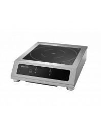 Plaque de cuisson à induction - 3500 D XL - Modèle tactile