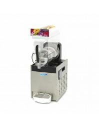 Machine à granité 1 x 15 litres - MAXIMA
