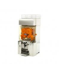 Presse-agrumes Self Servive automatique - Modèle MAJ-45 au choix avec ou sans support
