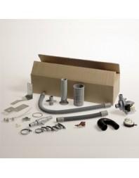 Kit pompe de vidange pour lave-verres DC202/6