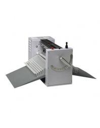 Laminoir pâtissier électrique professionnel - 495 mm