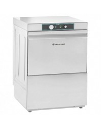 Lave-vaisselle double paroi 50 x 50 - Technitalia