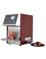 Machine à boissons chaudes (chocolat,vin,thé)