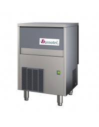 Machine à glaçons pleins avec réserve - Système à aspersion - AS3716 - Condenseur à air