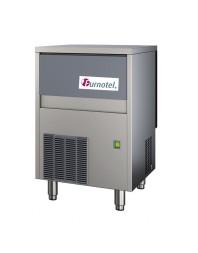 Machine à glaçons pleins avec réserve - Système à aspersion - AS3716 - Condenseur à eau