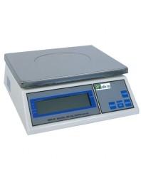 Balance électronique pro - Série Standard - 30 kg - 5 grs