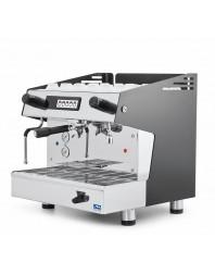 Machine à café expresso automatique - 1 bras