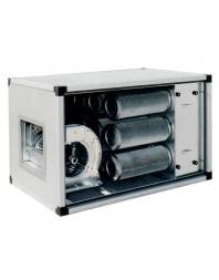 Caisson de filtration avec moteur incorporé dans le caisson - GFP09