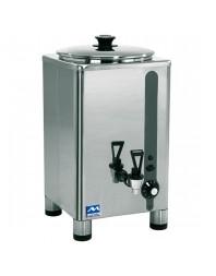 Chauffe-lait - 6 litres - MASTRO