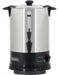 Percolateur à café professionnel 48 tasses SP - Casselin