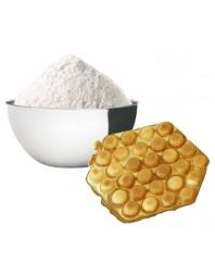 Préparation mix pour Bubble Waffle - 10 kg