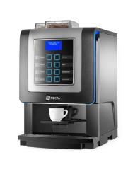 Machine à café Koro Prime - Réseau indépendant