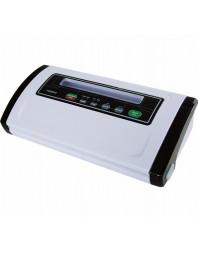 Machine d'emballage sous vide automatique en ABS - 300 mm -Gamme Frais