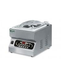 Machine d'emballage sous cloche - Barre de soudure 350 mm - Gamme Speedy