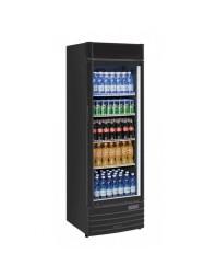 Armoire à boissons réfrigérée à boissons - 350 Litres