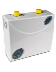 Chauffe-eau électrique pour lave-mains autonome électrique
