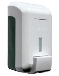 Distributeur de gel ou mousse