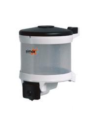 Distributeur de savon BASIC – 1 litre